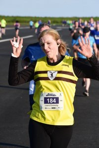 NBH Race Report, 6th – 12th May 2019 – North Belfast Harriers