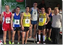 Armagh 10 Mile RR 2013 No 3-1