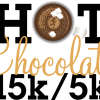 hot-chocolate-15k-chicago-2016-600x421