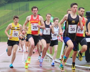 conal t&f